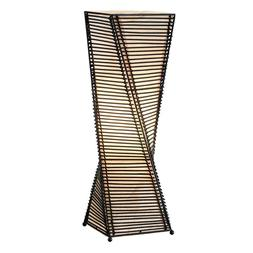 Adesso 4045 Stix Table Lantern