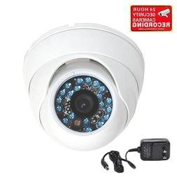 VideoSecu Day Night Vision Security Camera Infrared CCTV Hom
