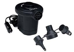 Air Pump - High Output Double Action Hand Operated - Ideal F