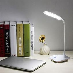 Dozzlor 35*10*13cm <font><b>table</b></font> <font><b>lamp</