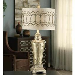 Crestview Grandview Table Lamp