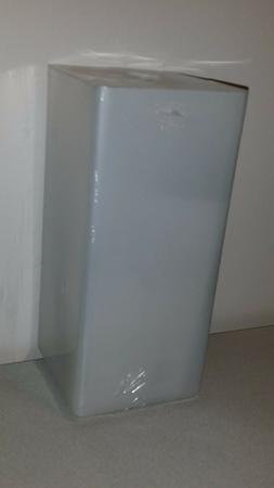 IKEA GRONO Frosted Glass Table Lamp - BRAND NEW