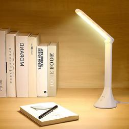 Hot Sell Table <font><b>Lamp</b></font> USB <font><b>Desk</b