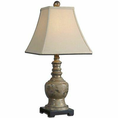 29299 valtellina table lamp