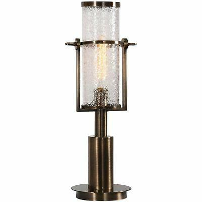 29381 1 marrave stacked iron table lamp