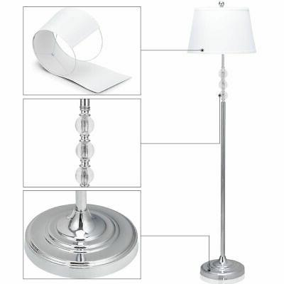 3-Piece Lamp Set Table Lamps 1 Lamp Home