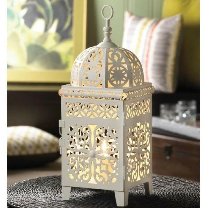 bedroom 14 table lamp bed side night