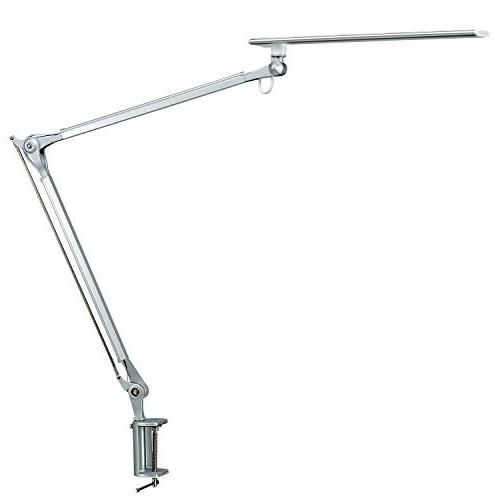 cl 1 architect desk lamp