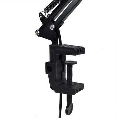 Flexible LED Swing Home Studio Light