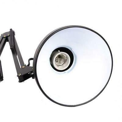 Flexible Swing Mount Home Office Studio Light