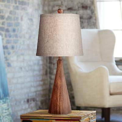Fraiser Modern Cone Table Lamp by 360 Lighting