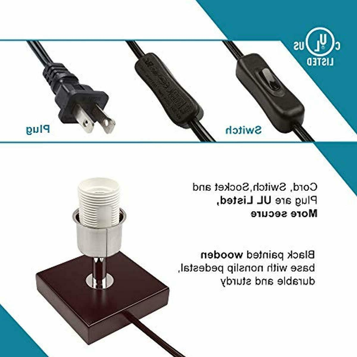 USB Acaxin with Dual USB Quick Port,