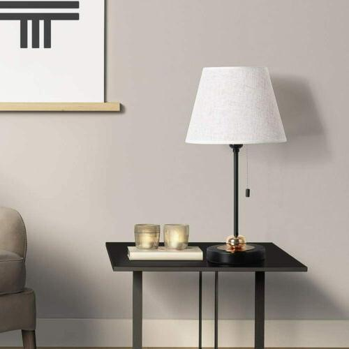 Set Light Desk Lamp Office Dorm