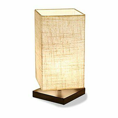 simple table lamp 6 5 6 5