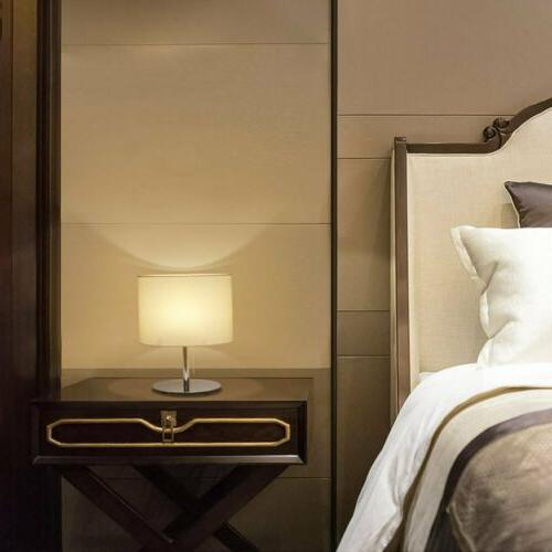 Table Lamp Lamp with Bedroom