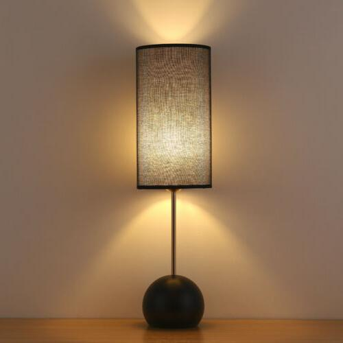 Home Lamp Lighting Accessories High Table Lamp Floor Lamp wi