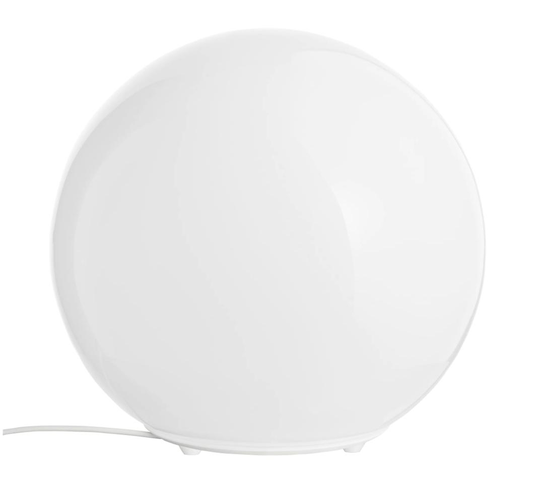 IKEA LED and Office White, FREE SHIPPING
