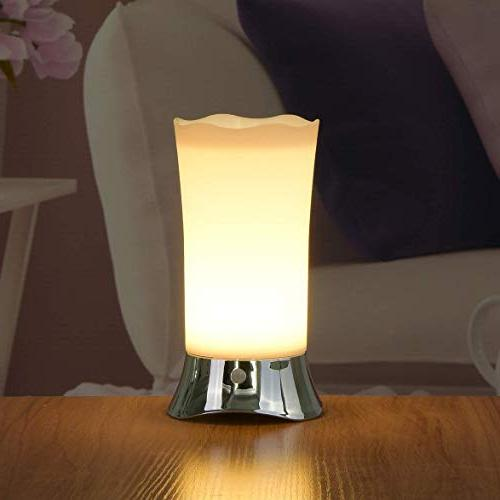 table lamps indoor motion sensor