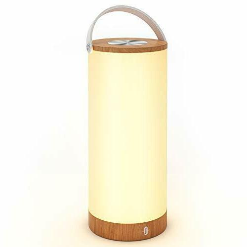 touch lamp table lamps