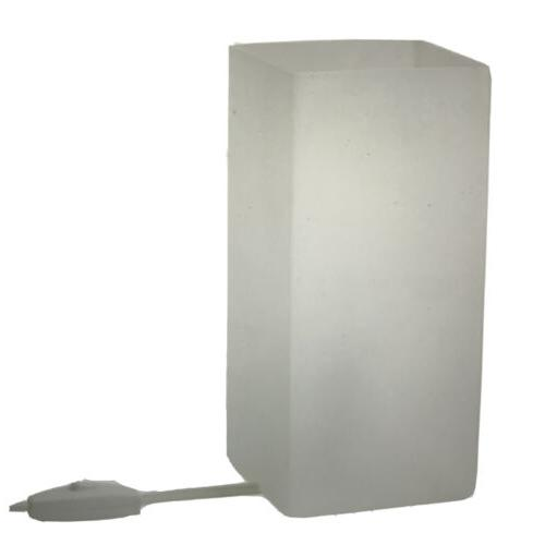 ❤️IKEA GRONO Lamp Frosted 2 FREE