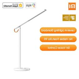 Xiaomi Mijia Mi LED Desk Lamp 1S Foldable Ra90 Table Lamp 4