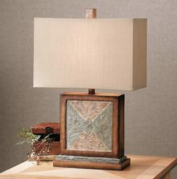 Piers Table Lamp