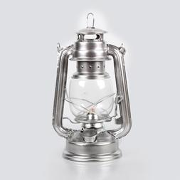 Retro Classic Kerosene <font><b>Lamp</b></font> 4 Colors Ker