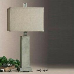 Risto Lamp by Uttermost
