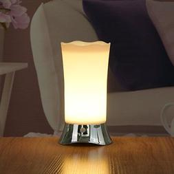Table Lamps/Indoor Motion Sensor LED Night Light, Portable R
