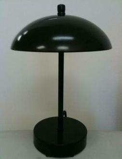 Spy-MAX Security Table Touch Lamp Hidden Camera
