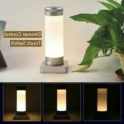 usb led night light touch and dimmer
