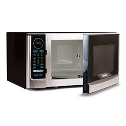 Westinghouse WCM14110SS 1100 Watt Counter Top Microwave Oven