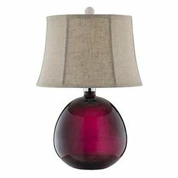 Stein Word Pom Table Lamp